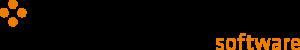 Logo SALT AND PEPPER Software